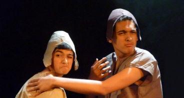 ateliers-theatre-enfants-koikadi