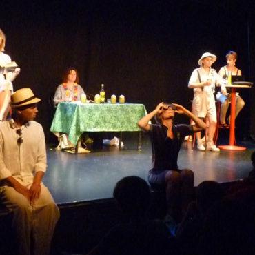 ateliers-theatre-adultes-koikadi